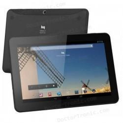 Cambio de batería tablet bq Edison 2