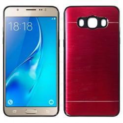 Carcasa Samsung J510 Galaxy J5 (2016) Aluminio (colores)