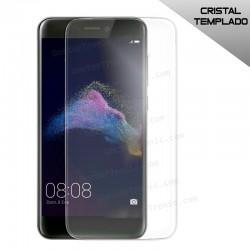 Protector Pantalla Cristal Templado Huawei P8 Lite (2017)