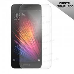 Protector Pantalla Cristal Templado Xiaomi Mi5