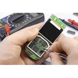 Copia seguridad de datos en smartphones o tablet