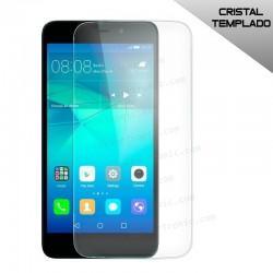 Protector Pantalla Cristal Templado Huawei GT3 / Honor 5C