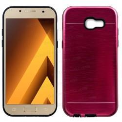 Carcasa Samsung A320 Galaxy A3 (2017) (colores)
