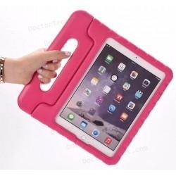 Funda iPad pro 9.7 gran resistencia (Soporte)