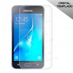 Protector Pantalla Cristal Templado Samsung J105 Galaxy J1 Mini