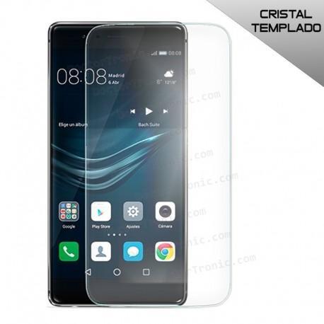 Protector Pantalla Cristal Templado Huawei P9