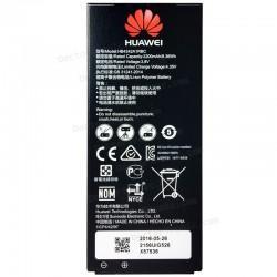 Bateria Original Huawei Y6 HB4342A1RBC