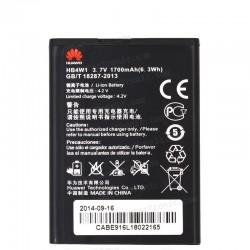 Bateria Original Huawei Ascend G510 Orange Daytona T8951, HB4W1