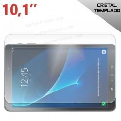 Protector Pantalla Cristal Templado Samsung Galaxy Tab A (2016) T580 / T585 10.1 Pulg