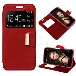 Funda Flip Cover Huawei P10 (colores)