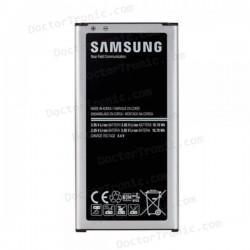 Bateria Original Samsung G900 Galaxy S5 / S5 Neo