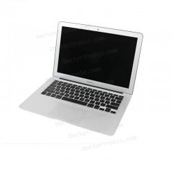 Cambio teclado MacBook AIR Apple A1369/A1466