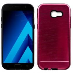 Carcasa Samsung A520 Galaxy A5 (2017) (colores)