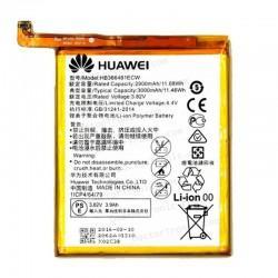 Bateria Original Huawei P9 / P9 Lite / Honor 8