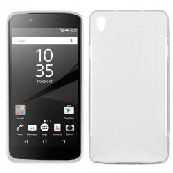 Funda Silicona Sony Xperia Z5 Compact
