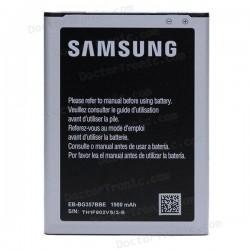 Bateria Original Samsung G357 Galaxy Ace 4 (Bulk)