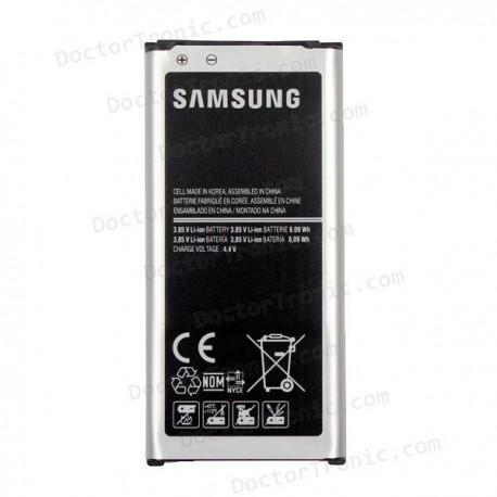 Bateria Original Samsung G800 Samsung Galaxy S5 Mini