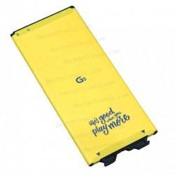 Bateria Original LG G5 (BL-42D1F)