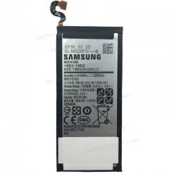 Bateria Original Samsung G930 Galaxy S7