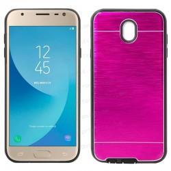 Carcasa Samsung J330 Galaxy J3 (2017)
