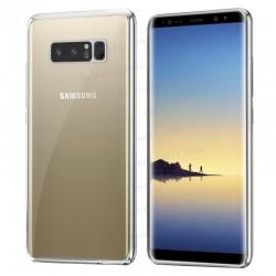 Carcasa Samsung N950 Galaxy Note 8 Borde Metalizado