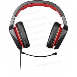 Auriculares Stereo Gaming Lenovo Y Gaming Surround Sound Headset 7.1