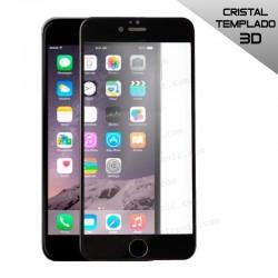 Protector Pantalla Cristal Templado IPhone 7/8