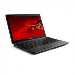 Cambio teclado Packard Bell P5WS0
