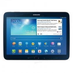 Cambio batería Samsung Galaxy Tab 3 10.1 P5200