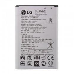Bateria Original LG K10 (2017) (BL-46G1F)