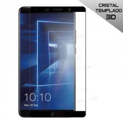 Protector Pantalla Cristal Templado Huawei Mate 10 (3D)