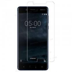 Protector Pantalla Cristal Templado Nokia 5