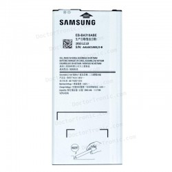 Bateria Original Samsung A310 Galaxy A3 (2016)