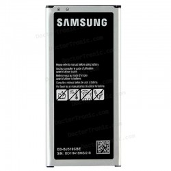 Bateria Original Samsung J510 Galaxy J5 (2016)