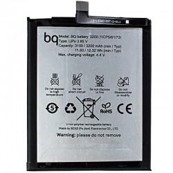 Bateria Original BQ Aquaris X5 Plus