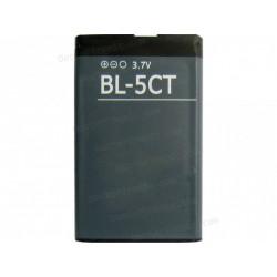 Bateria Original Nokia BL-5CT