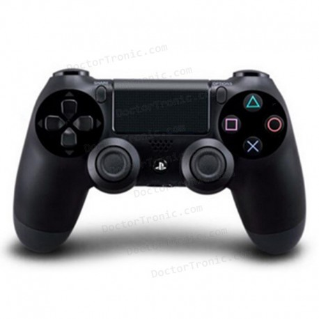 Mando DualShock 4 PS4 wireless (colores)