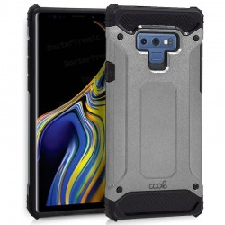 Carcasa Samsung N960 Galaxy Note 9 Hard Case (colores)