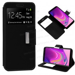 Funda Flip Cover Samsung A920 Galaxy A9 (2018) (colores)