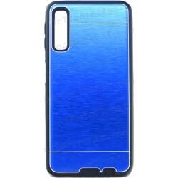 Carcasa Samsung A750 Galaxy A7 Aluminio (colores)