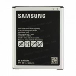 Bateria Original Samsung J7 J700 EB-BJ700CBE