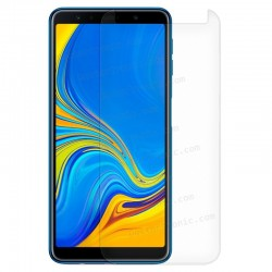 Protector Pantalla Cristal Templado Samsung A750 Galaxy A7 / J4 Plus / J6 Plus