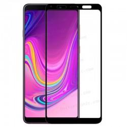 Protector Pantalla Cristal Templado Samsung A920 Galaxy A9 (2018) (FULL 3D)