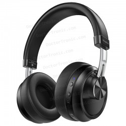 Auriculares Stereo Bluetooth Cascos MindKoo MK-BH01