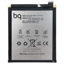 Bateria Original BQ Aquaris M5.5 / M 2017