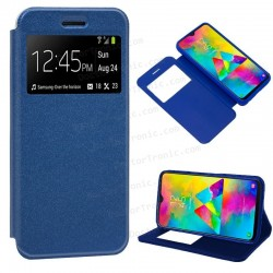 Funda Flip Cover Samsung M205 Galaxy M20 (colores)