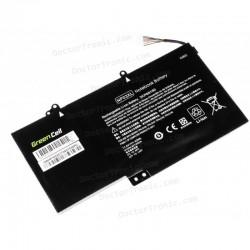Batería ordenador portátil HP COMPATIBLE PAVILION X360 | NP03XL