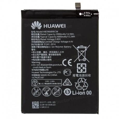 Bateria Original Huawei Mate 9