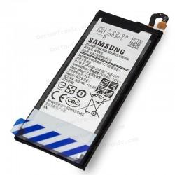 Bateria Original Samsung A520 Galaxy A5 (2017) / J530 Galaxy J5 (2017)