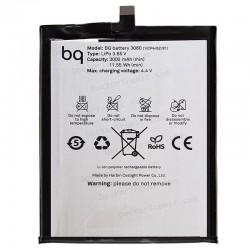 Bateria Original BQ Aquaris U / U Lite / U Plus